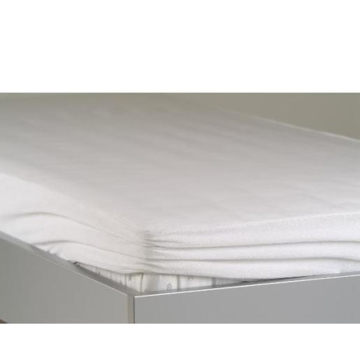 Matratzen-Schonbezug CARE TOP