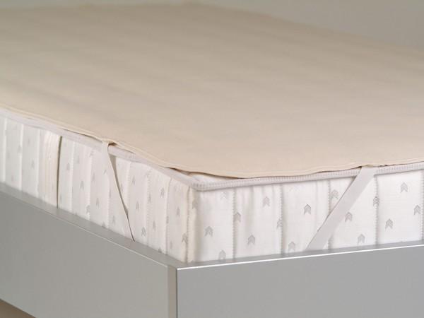 Matratzenauflage ORCHIDEE