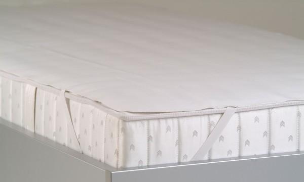 Matratzenauflage SECURA
